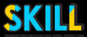 LogoSKILL