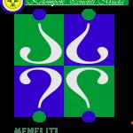 Logo Kelompok Peneliti Muda UNJ